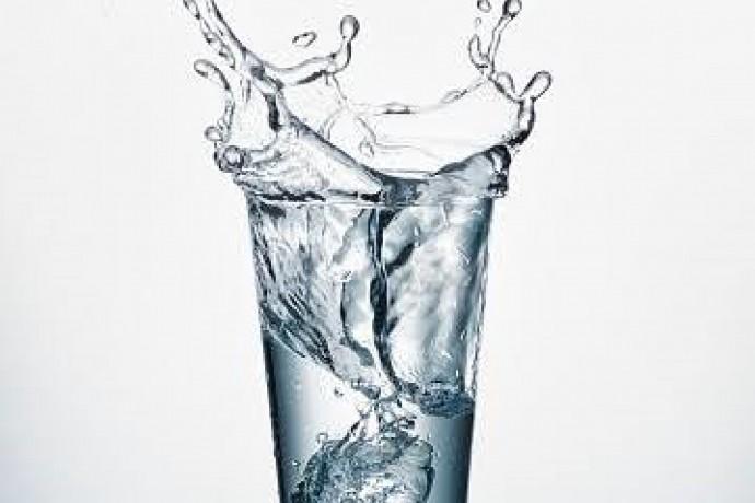 ダイエットに水分は大切