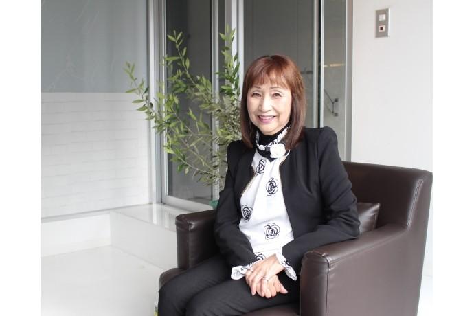 豊田市パーソナルトレーニングジム ナチュラルラボインタビュー 中村様編