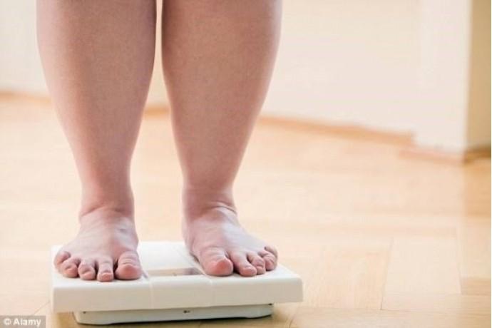 足が太くなってしまう原因とは?!