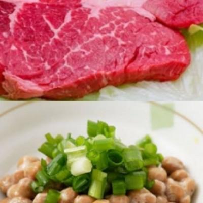 植物性のタンパク質と動物性のタンパク質ってなにがどう違うの?