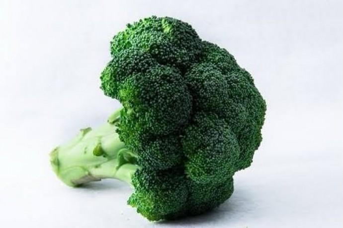 ダイエットする人?はなぜブロッコリーを食べる