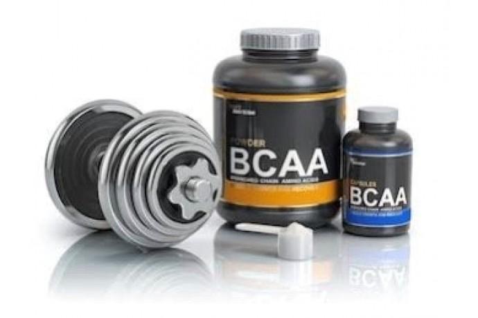 BCCAのダイエット効果が凄すぎる