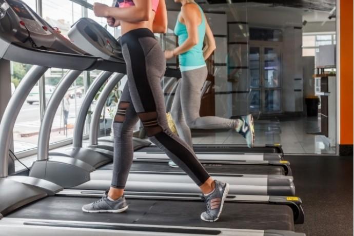 痩せるのは筋トレ?ジョギング?