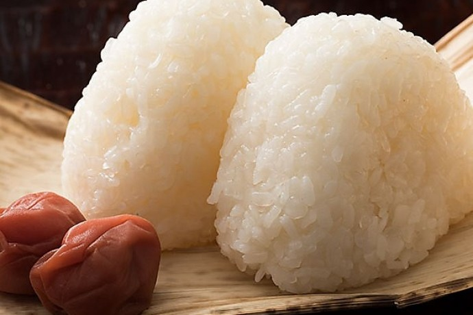 【お米を我慢しない低糖質ダイエット】