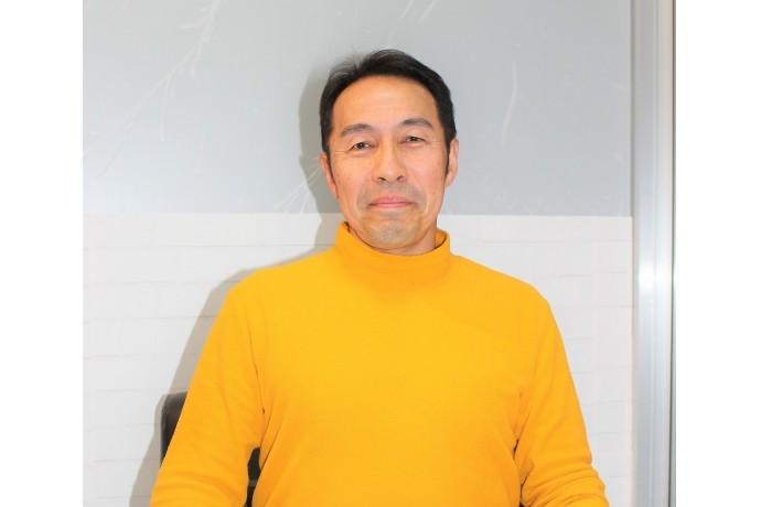 豊田市パーソナルトレーニングジム ナチュラルラボインタビュー 福岡様編