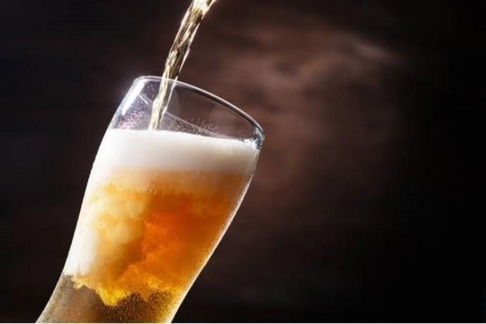 ダイエットしている人に知ってほしいアルコールが体に及ぼす悪い影響