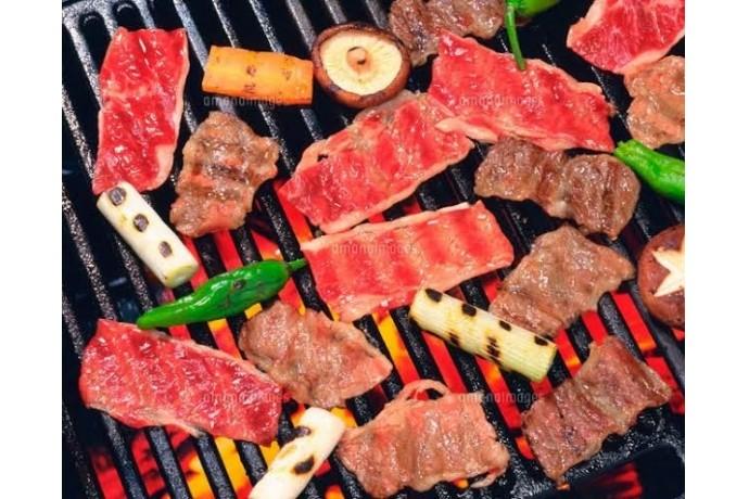 お肉を食べて痩せられるダイエットが存在する!?