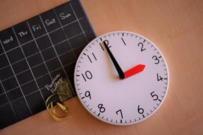 食事時間制限法ダイエットとは?