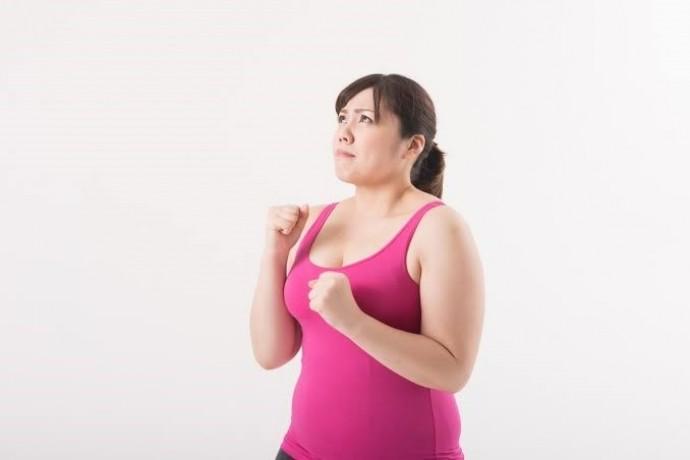 体重リセット術!食べ過ぎたら〇〇しよう!