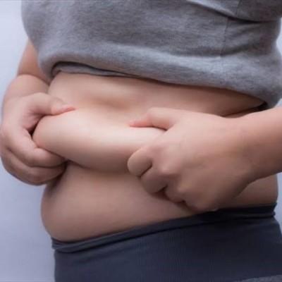 太る人の意外な共通点