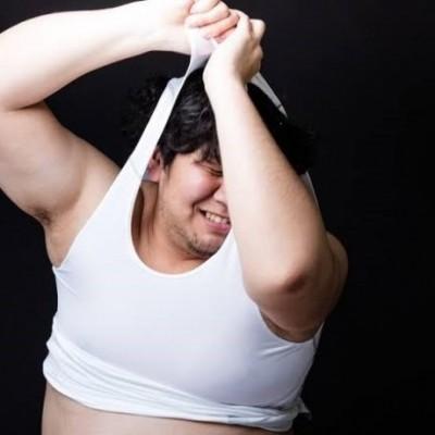 年末年始で太る人の特徴