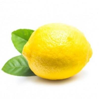 レモンで痩せちゃう?!