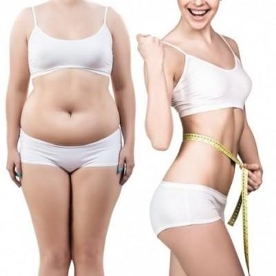 ダイエットは痩せる方法より○○が大事
