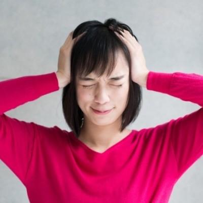 ストレスを溜めないダイエット方法
