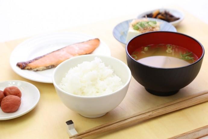 和食は本当に健康なの?