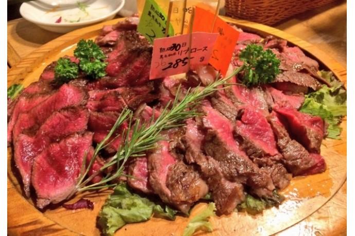牛肉って健康に良いの?