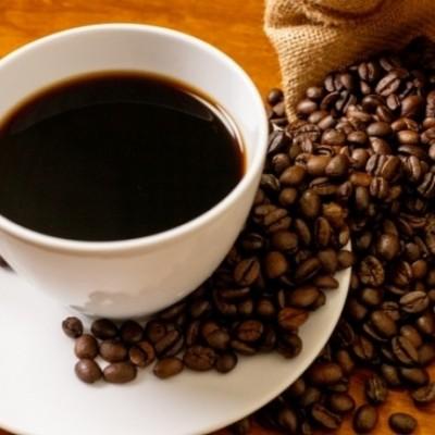 カフェインって良いの?悪いの?