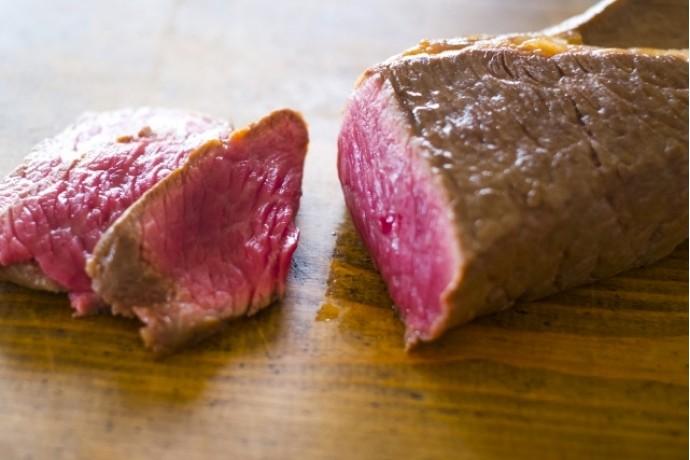 牛肉ならオージービーフがおススメ