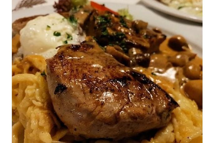鶏胸肉が飽きてしまった方へのおすすめ食材