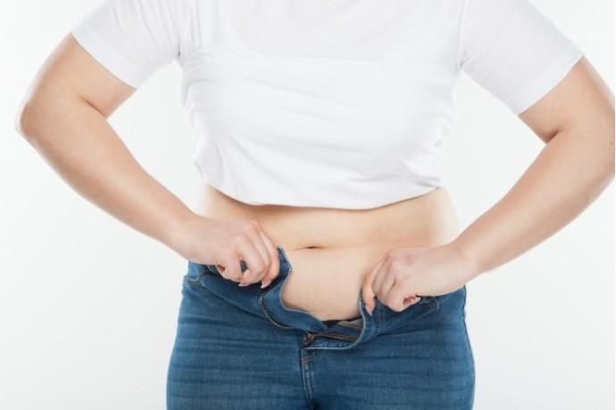 太りやすくなる?NG習慣