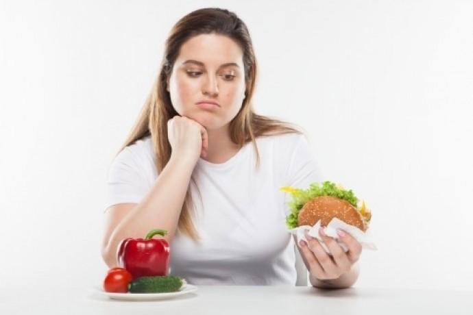 健康=自己管理